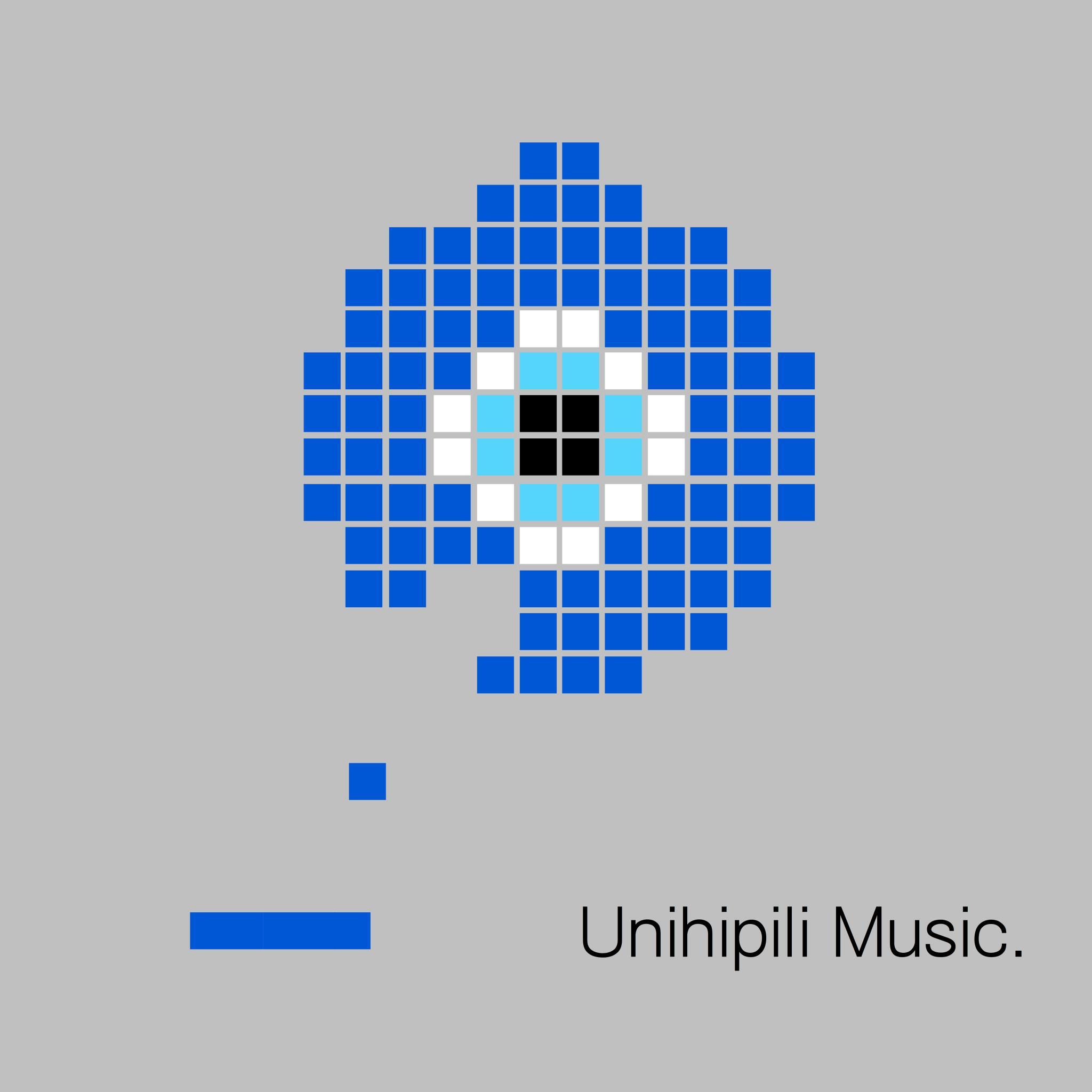 XN Music
